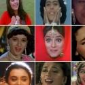 80-90களில் மாஸ் ஹிட்டடித்த இந்த இந்திப் பாடல்களைக் கேட்டிருக்கிறீர்களா? #HitHindiSongs
