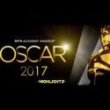ஆஸ்கர் விருது விழாவின் 6 சுவாரஸ்யங்கள்! #OscarHighlights