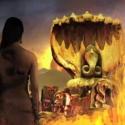 'படையெடுக்கும் பாம்புகள்' - இது டிவி சீரியல் நாகங்களின் ஸ்டோரி!