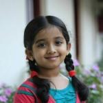 தமிழ் சீரியல்களில் தவிர்க்க முடியாத 5 விஷயங்கள்!