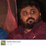 'காலண்டர்ல குறிச்சு வைச்சிக்கோங்க அந்த நாளை..?!' - ஞானவேல் ராஜாவுக்கு தமிழ் ராக்கர்ஸ் பதில்