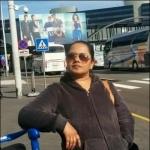 மெட்ரோ ப்ரியா இப்போ என்ன பண்ணிட்டு இருக்காங்க தெரிஞ்சுக்கலாமா..?