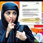 சென்சார் போர்டுக்கும் பாலிவுட்டுக்கும் என்னதான் பிரச்னை? #LipstickUnderMyBurkha
