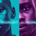 ஆஸ்கர் மூலம் கறுப்பினக் கலைஞர்களின் வாழ்வில் தீபமேற்றிய 'மூன்லைட்'!  #Oscar2017  #Moonlight