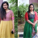 'க்ரூப் டான்ஸர்கள் பிரச்னைக்கு 'யாதுமாகி நின்றாய்' படத்தில் பதில் இருக்கு!' - கலா மாஸ்டர்