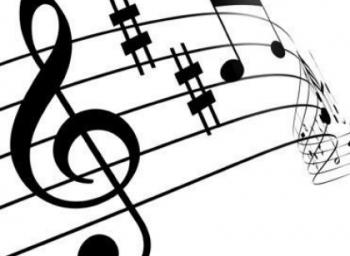 சரணம், பல்லவிக்கான சவால்..! இதென்ன பாடல் கண்டுபிடிங்க பாக்கலாம்? #LyricsChallenge