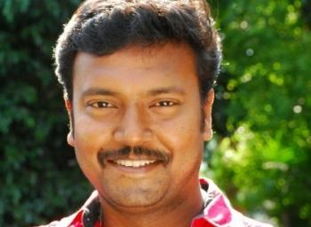 'ஒரு முறையாவது பிரகாஷ்ராஜ், தனுஷ் கூட நடிக்கணும்' - சீரியல் நடிகர் குறிஞ்சி