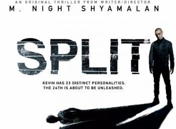'ஒருவருக்குள் 23 பேரா...?' மனோஜ் நைட் சியாமளனின் Split படம் எப்படி? #Split
