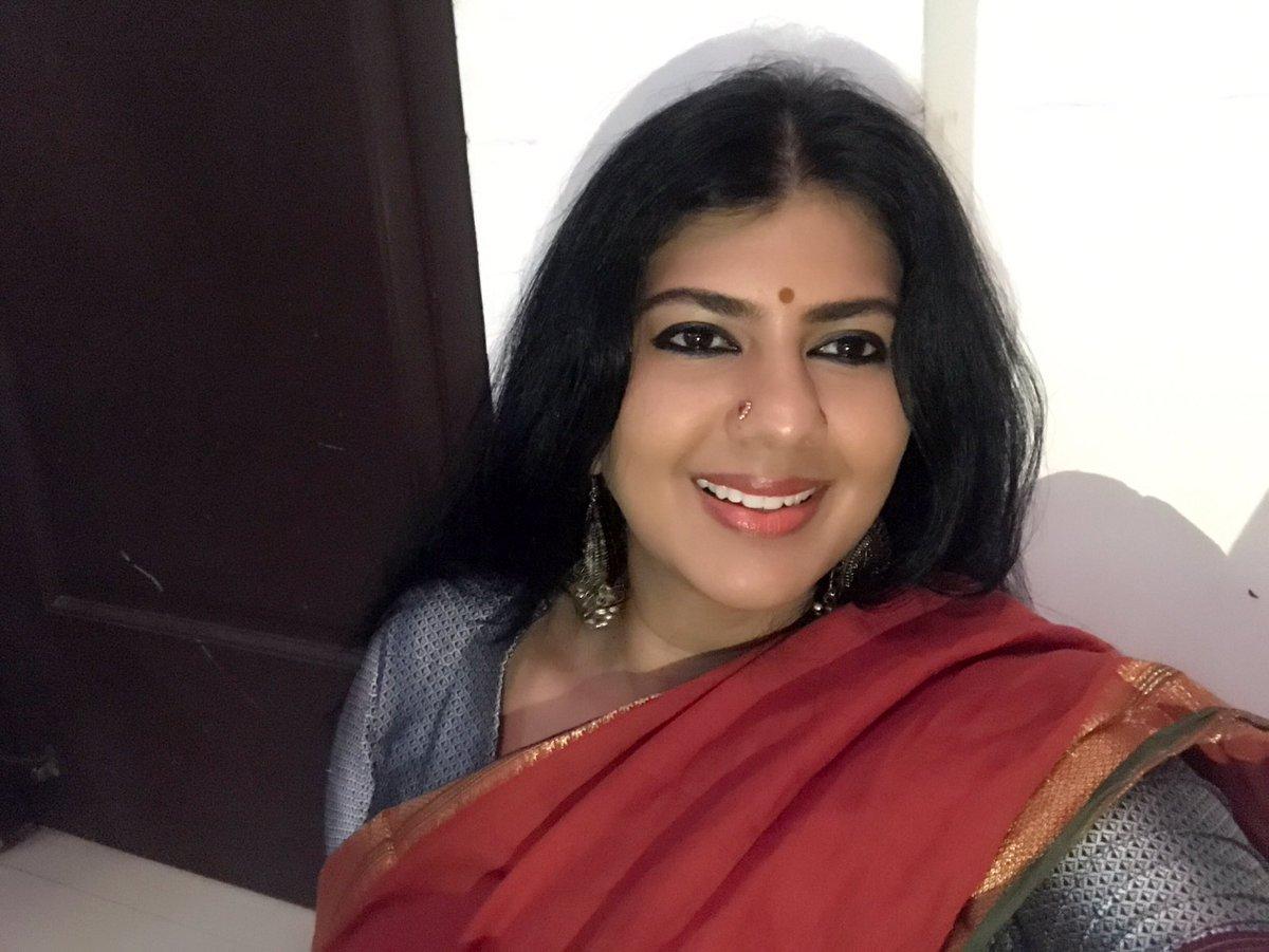 சொர்ணமால்யா