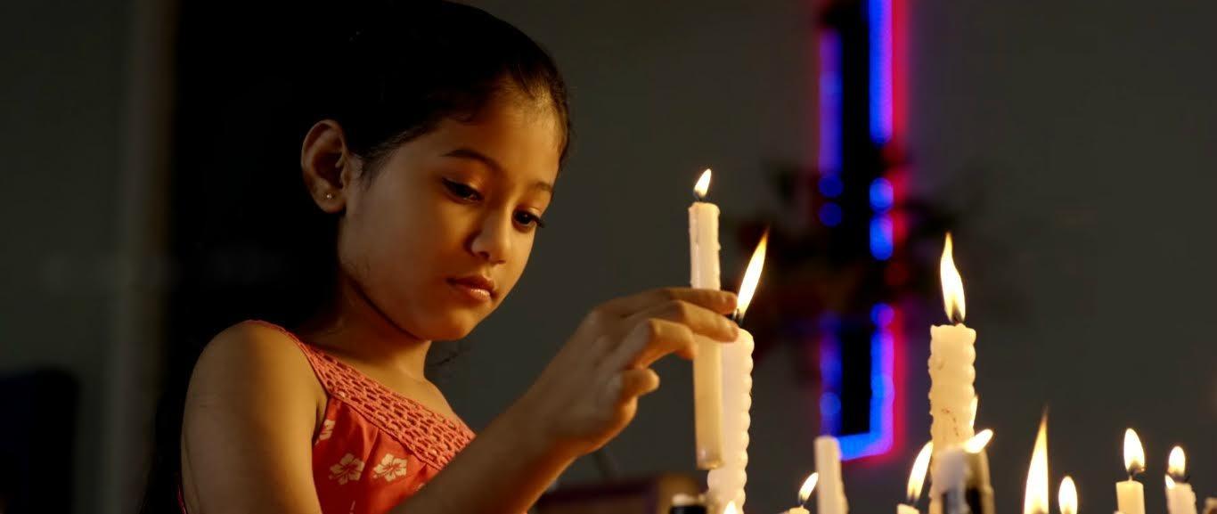 நிசப்தம் சாதன்யா