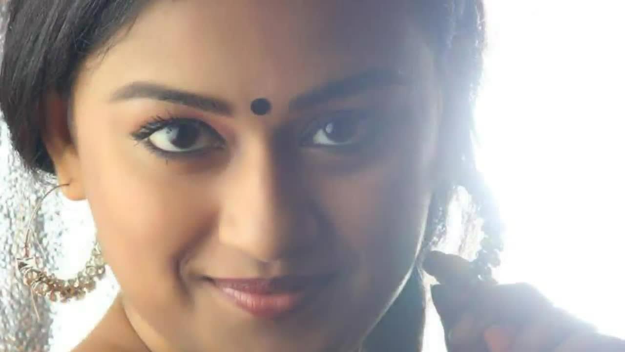 சீரியல் நடிகை வரதா
