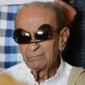 தாரக் மேஹ்தா - 2000 எபிஸோடுகளைக் கடந்த சீரியலின் நதிமூலம்!