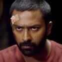 'நீங்க பாலாவின் ரசிகரா இருக்கலாம்.. அதுக்காக....!?' - 'முப்பரிமாணம்' படம் எப்படி?