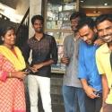 செய்தியாளர்கள் ஒன்று சேர்ந்தால் என்ன செய்வார்கள் தெரியுமா?  #VikatanExclusive