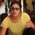 நயன்தாரா நடிக்கும் 'டோரா' படத்தில் டோரா யார் தெரியுமா? #HighlightsOfDora