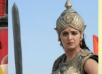 நயன்தாரா, அனுஷ்கா சீரியலில் நடித்தால்...!?
