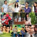 இளையராஜாவுக்கு 'நந்தி' விருது... நானி, பிரபாஸ் சிறந்த நடிகர்கள்!