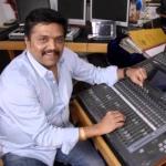 வித்யாசாகர் இசையமைத்த இந்தப் பாடல்களைக் கேட்டிருக்கிறீர்களா? #HBDVidyasagar