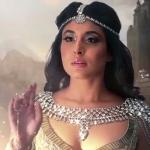 இளவரசி சந்திரகாந்தா... 20 வருடங்களுக்குப் பின் மீண்டும் வருகிறாள்!