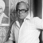 `சஹானா, ப்ரேமி, ரமணி, அங்கயற்கண்ணி' - கே.பாலசந்தர் கண்ட புதுமைப்பெண்கள்!