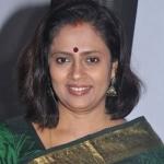 'பாவனாவுக்கு காட்டுற அக்கறையை நந்தினி, ஹாசினிக்கும் காட்டுங்களேன்!' - லட்சுமி ராமகிருஷ்ணன் ஆதங்கம் #VikatanExclusive
