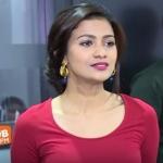 ரஹ்மானை வரவேற்கும் 'office made' 'ருக்குமணி... ருக்குமணி..! - வைரல் வீடியோ