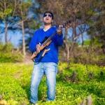 'எஸ்.பி.பி சாரை  பாடவைக்கணும்!'  - சிலிர்க்கும் இசையமைப்பாளர் #VikatanExclusive