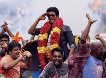 சிவகார்த்திகேயன் மட்டுமல்ல, இவங்களும் `VJ டு நடிகர்' ஆனவங்கதான்!