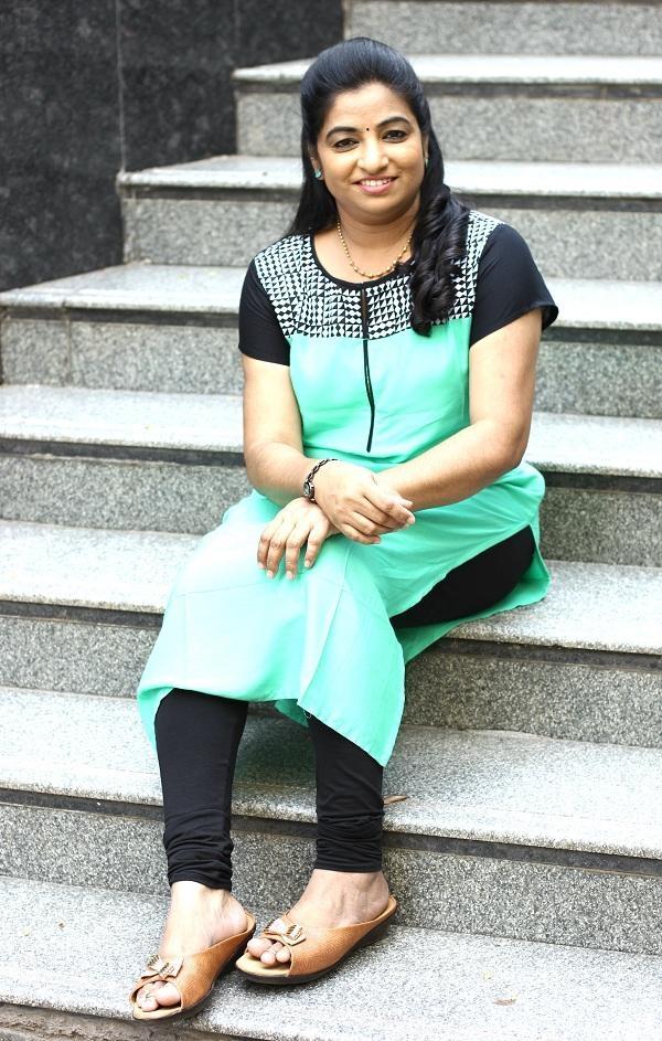 பத்திரிகை சுகிதா