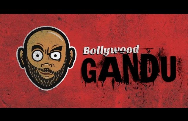 Bollywood Gandu