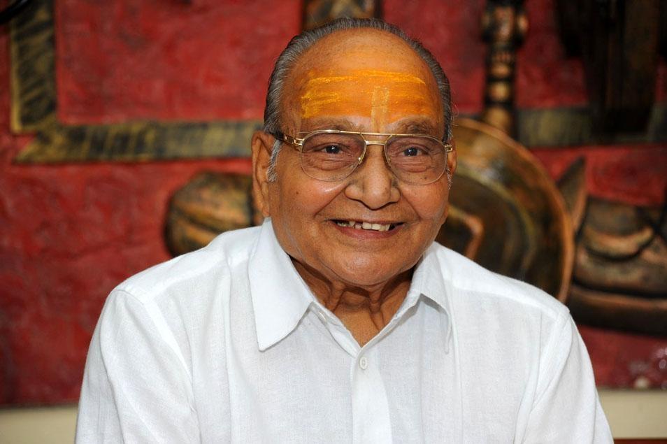 தாதா சாஹேப் பால்கே