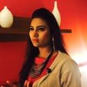 """""""நானும்தான் பாதிக்கப்பட்டிருக்கிறேன்... நானும் சாகவா?!"""" - மைனா நந்தினி கண்ணீர்"""