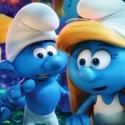 Smurfs பட முதல் நாள் காட்சிக்கு டிக்கெட் வெல்லும் வாய்ப்பு! (சென்னையில் ஷோ)