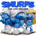இந்த ஸ்மர்ஃப்ஸ்ல எல்லோருக்கும் ஜோடி இருக்கு! - Smurfs: The Lost Village படம் எப்படி?