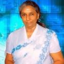 எஸ். ஜானகி பாடின 'மம்மி பேரு மாரி' பாட்டு கேட்டிருக்கீங்களா? #HBDSJanaki