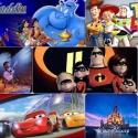 கார்ஸ்-3, கோகோ, டாய் ஸ்டோரி.. அனிமேஷன் காதலர்களுக்கு காத்திருக்கும் விருந்து! #DisneyMovies