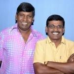 'வடிவேலுவை திட்டினேனா?' - காமெடி நடிகர் பெஞ்சமின் கலகல!