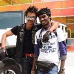 'விஜய் - 61' படத்தின் கதை இதுதானா!? #Vijay61