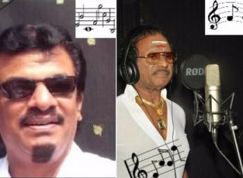 இளையராஜா யுகத்தில், அவர் இசையில்லாமல் ஈர்த்த பாடல்கள் கேட்டிருக்கிறீர்களா?!  #NonRajaHits
