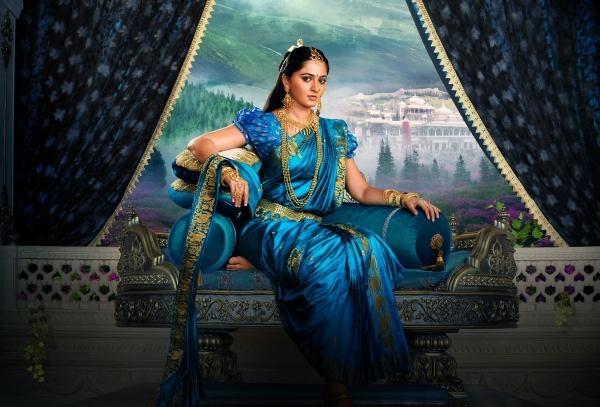 அனுஷ்கா