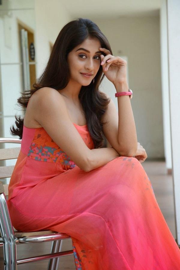 ரெஜினா