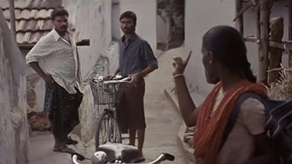 ஆடுகளம் நாகவள்ளி அக்கா