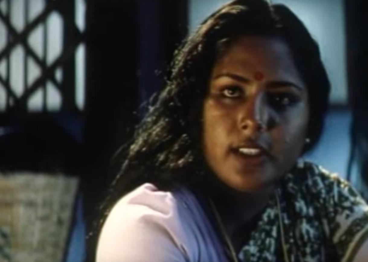 சூனா பானா