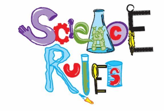 அறிவியல்