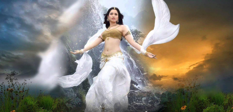 தமன்னா