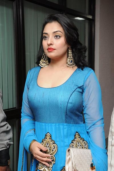 actress mumtaj