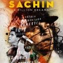 'ஒரு ஊர்ல ஒரு சச்சின்' அல்ல.. ஒரே ஒரு சச்சின்தான்!' #Sachin a Billion Dreams - படம் எப்படி?
