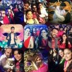 மா.கா.பா-வின் பல்பு, டி.ஆரின் டான்ஸ், ரோபோவின் நெகிழ்ச்சி..!  #VijayTelevisionAwards