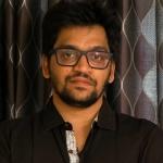 'விவேகம் டீஸருக்கும் கவுன்ட் டவுனுக்கும் இதுதான் சம்பந்தம்!' #VikatanExclusive