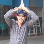 'ரஜினியின் அந்த வாக்குறுதி... கமலின் அந்த வார்த்தை!' - நெகிழும் வையாபுரி